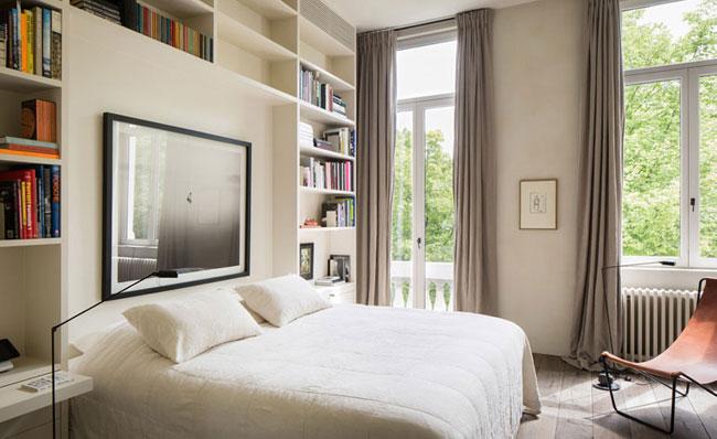 Belgium-Apartment-3