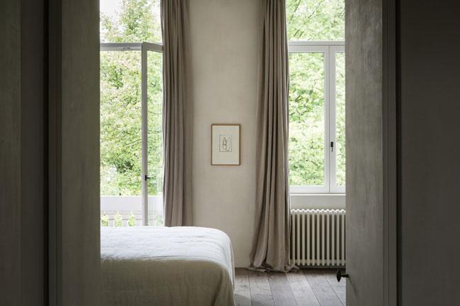 Belgium-Apartment-4