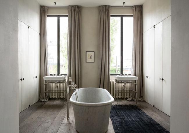 Belgium-Apartment-6