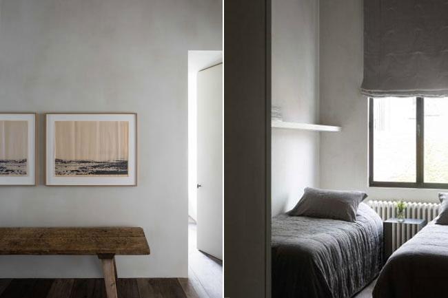 Belgium-Apartment-7
