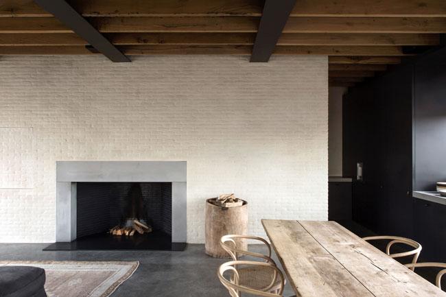 Belgium-Apartment-9