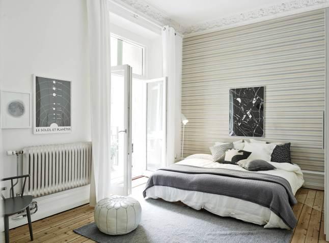 Elegant and light apartment_7