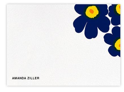 Marimekko-for-paperless-post-05