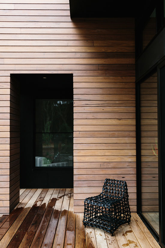Modern-Home-Australia-02