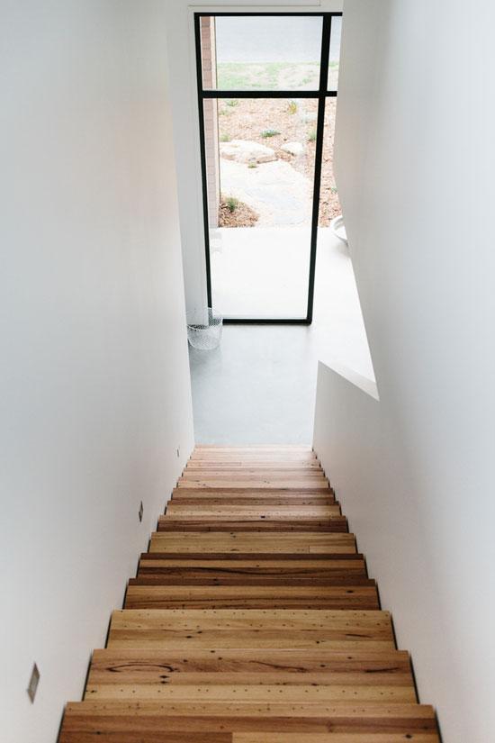 Modern-Home-Australia-03