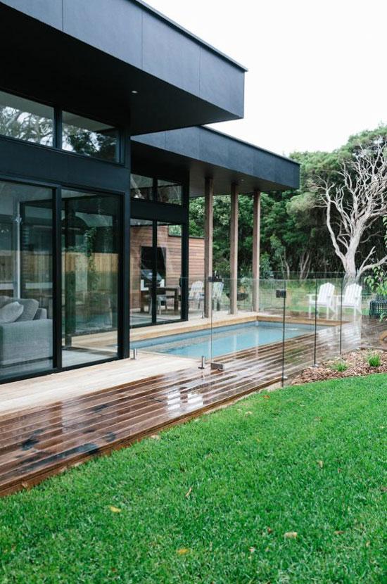 Modern-Home-Australia-04