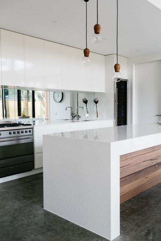 Modern-home-Australia-01