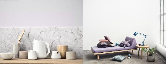 new bolia 2015 collection nordicdesign. Black Bedroom Furniture Sets. Home Design Ideas