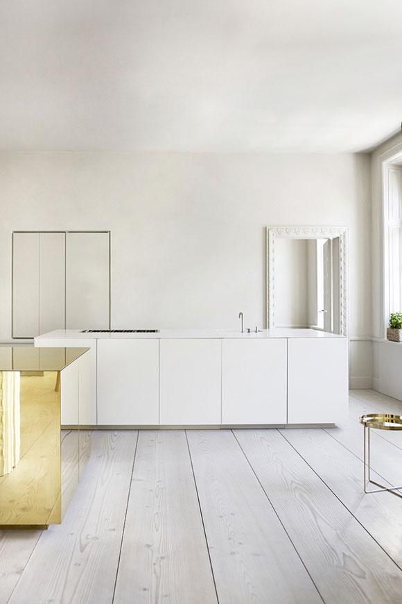 Stockholm-home-CKR-01