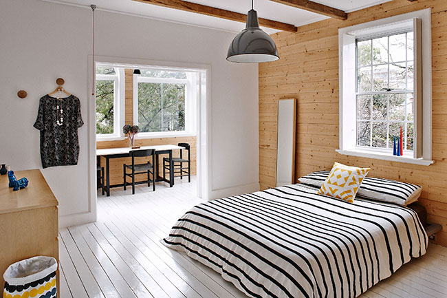 Swedish-cabin-in-Sydney3
