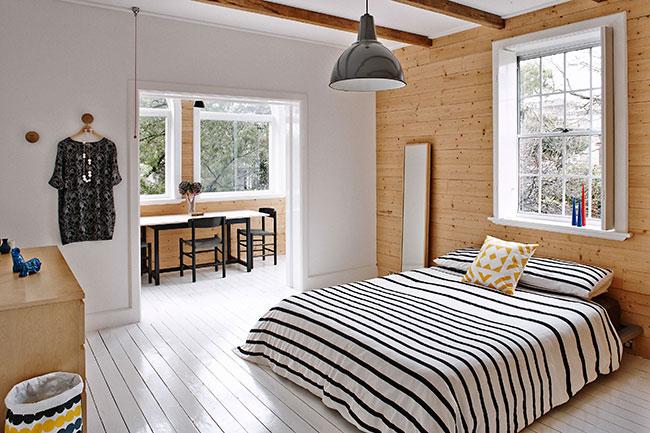 Swedish-cabin-in-Sydney3