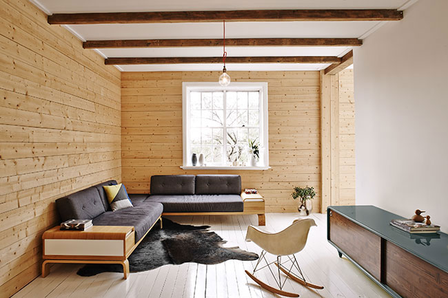 Swedish-cabin-in-Sydney7