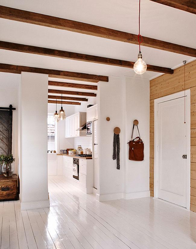 Swedish-cabin-in-Sydney8