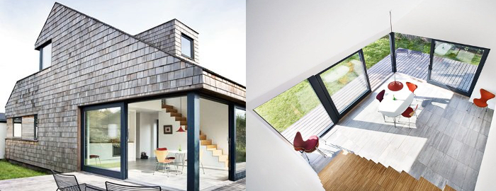 Tiny Minimalist House Best House Interior Today