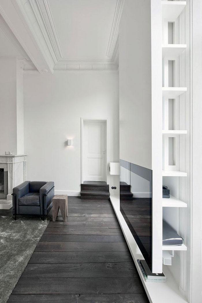 black-white-minimalist-apartment-02