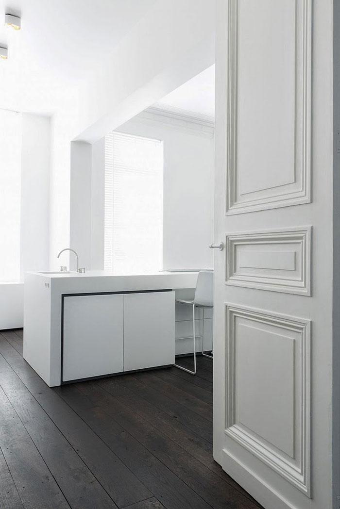 black-white-minimalist-apartment-03