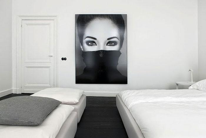 black-white-minimalist-apartment-05