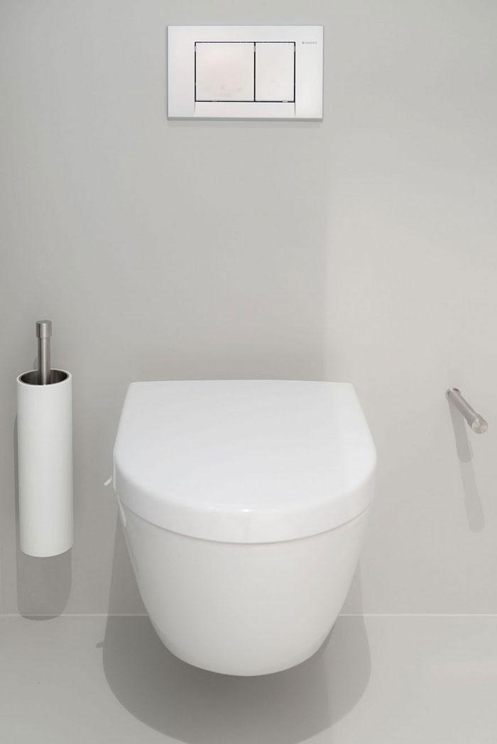 black-white-minimalist-apartment-06