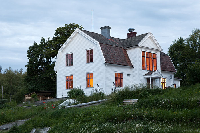 swedish-hostel-10