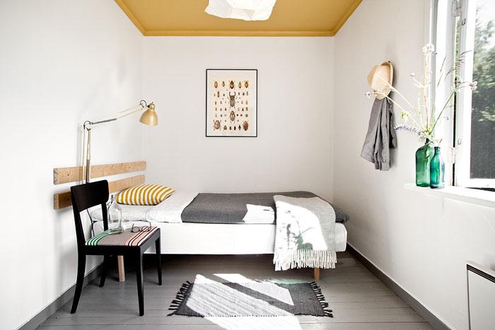 swedish-hostel-4
