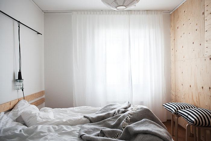 swedish-hostel-6