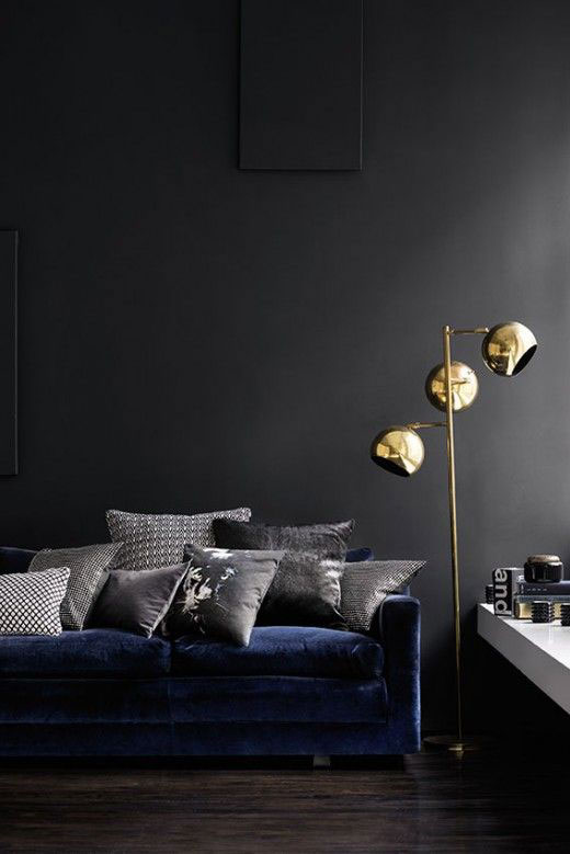 Dark-Wall-inspiration-03