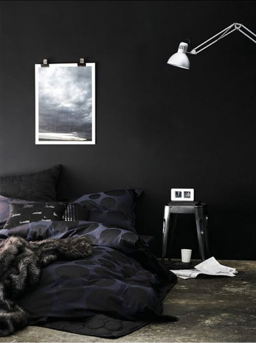Dark-Wall-inspiration-04