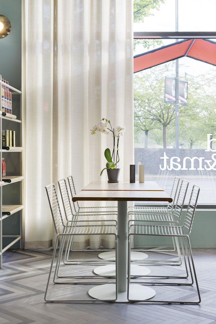 Fine Food Mat Karlek in Stockholm_2