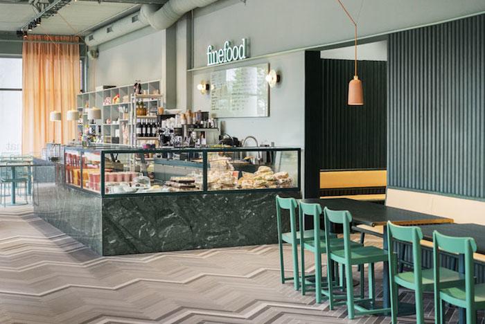 Fine Food Mat Karlek in Stockholm_7