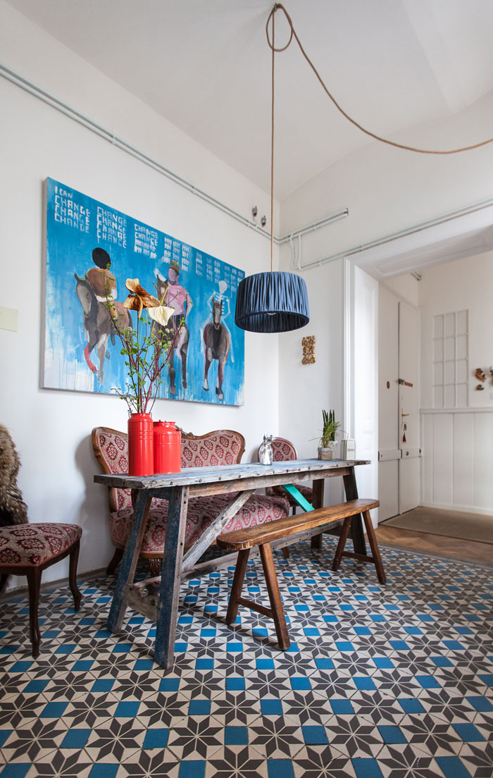 Funky-and-eclectic-apartment-in-Vienna-03