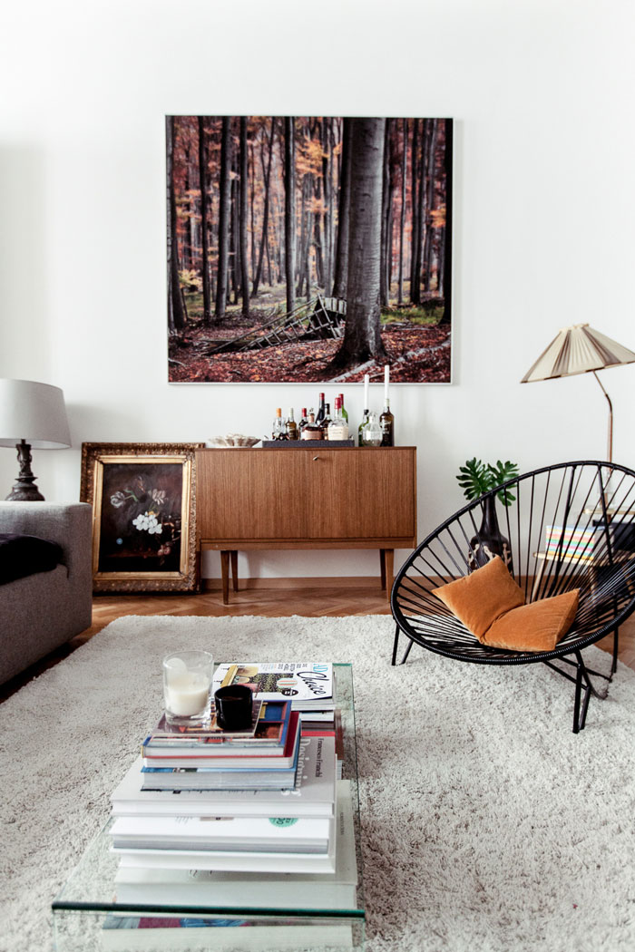 Funky-and-eclectic-apartment-in-Vienna-04