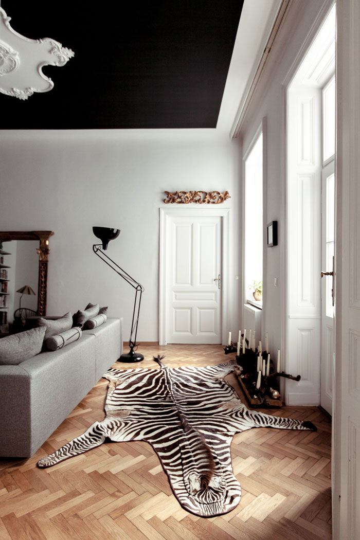 Funky-and-eclectic-apartment-in-Vienna-05