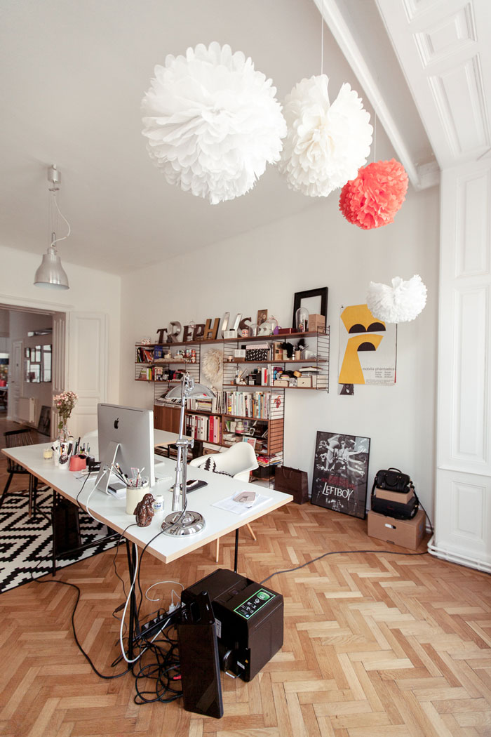 Funky-and-eclectic-apartment-in-Vienna-08
