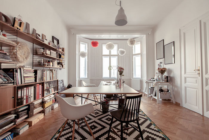 Funky-and-eclectic-apartment-in-Vienna-09