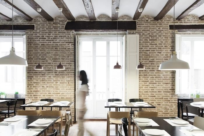 Oslo Restaurant by Borja García Studio_1