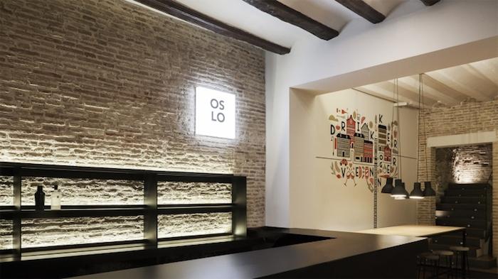 Oslo Restaurant by Borja García Studio_2