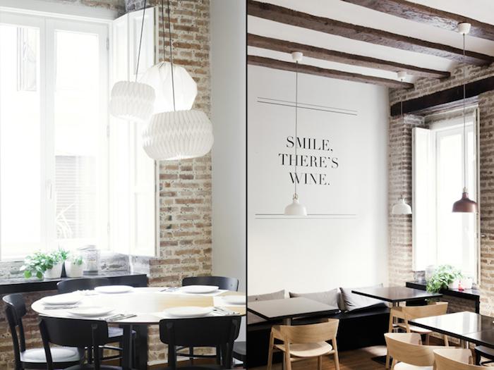 Oslo Restaurant by Borja García Studio_4