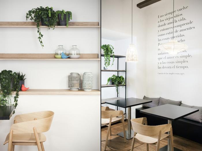Oslo Restaurant by Borja García Studio_5