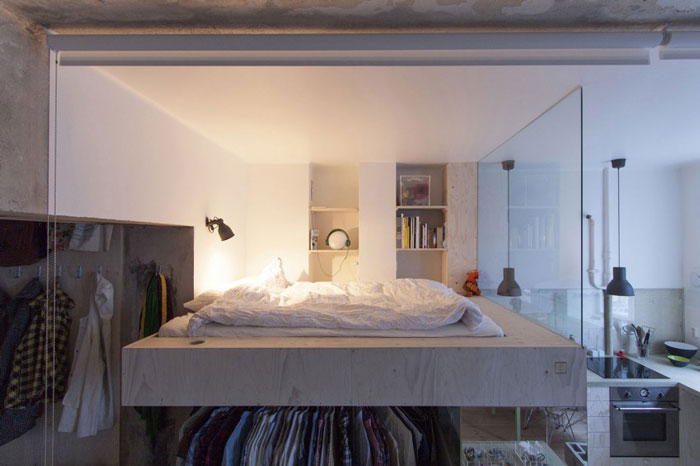 Past-and-Present-apartment-in-Stockholm-04