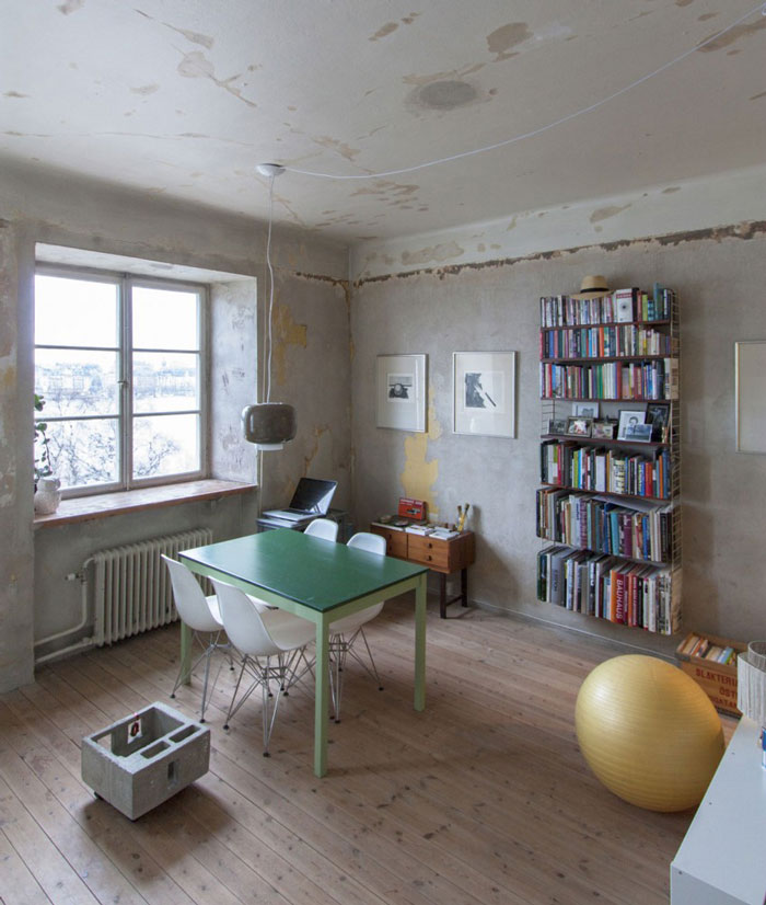 Past-and-Present-apartment-in-Stockholm-05