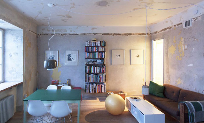 Past-and-Present-apartment-in-Stockholm-06