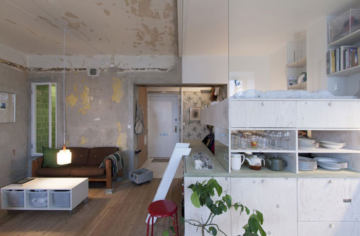Past-and-Present-apartment-in-Stockholm-08
