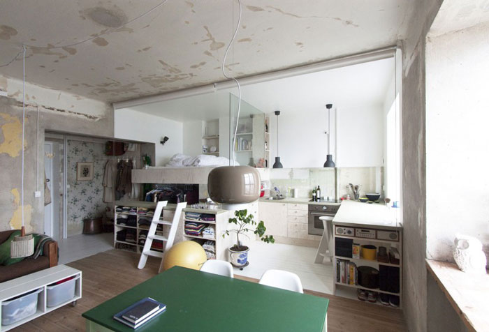Past-and-Present-apartment-in-Stockholm-09