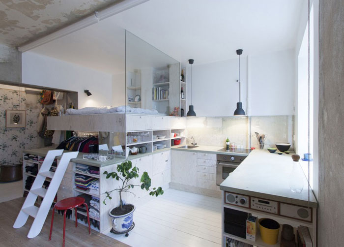Past-and-Present-apartment-in-Stockholm-11
