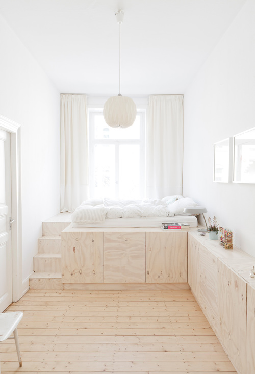 Scandi-Inspired Apartment in Wiesbaden by Studio Oink_3