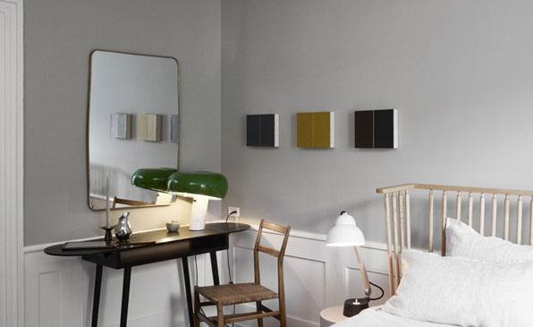 The-Apartment-Studioilse-bed