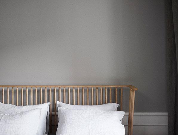 The-Apartment-Studioilse-bed2