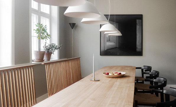 The-Apartment-Studioilse