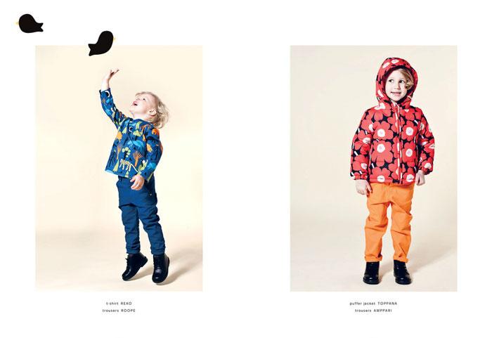 marimekko-kids-AW2014-02