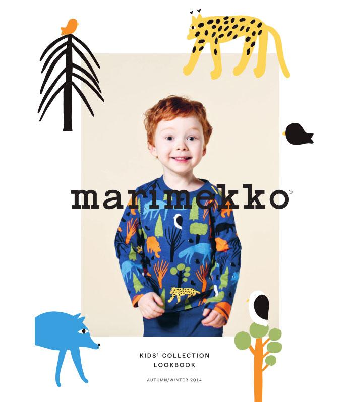 marimekko-kids-AW2014-06